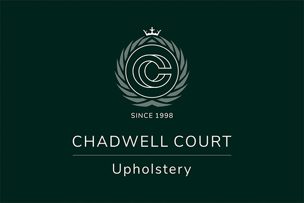 Chadwell Court Upholstery